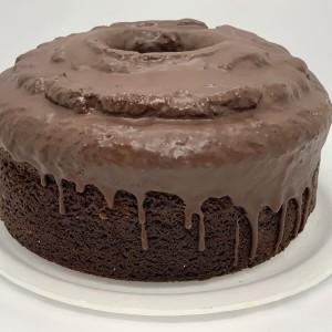 Pound-Cakes-13-Chocolate-Ring