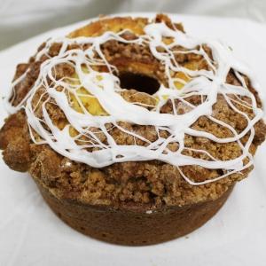Pound-Cakes-14-Streusel-Cake