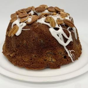 Pound-Cakes-15-Apple-Blossom
