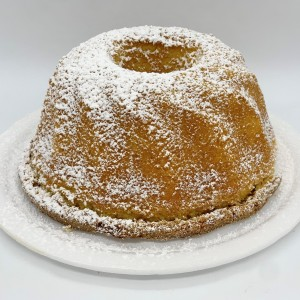 Pound-Cakes-2-Lemon-Ring