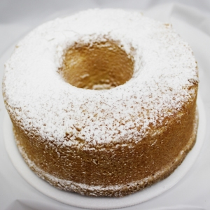 Pound-Cakes-8-Philly-Fluff