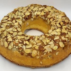 Pound-Cakes-9-Almond-Apricot-Ring