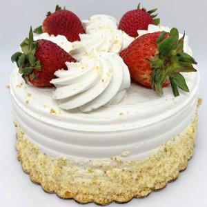 Ready-Made-Cakes-11-Strawberry-Shortcake