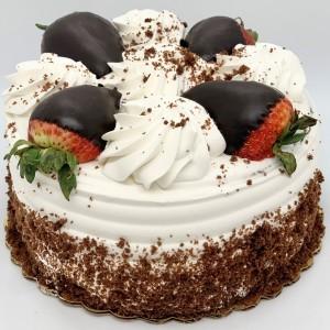 Ready-Made-Cakes-12-Chocolate-Strawberry-Shortcake