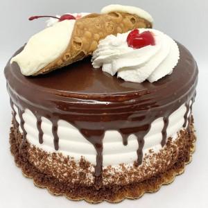 Ready-Made-Cakes-13-Cannoli-Cake