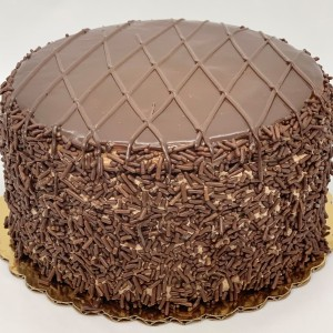 Ready-Made-Cakes-14-Truffle-Cake