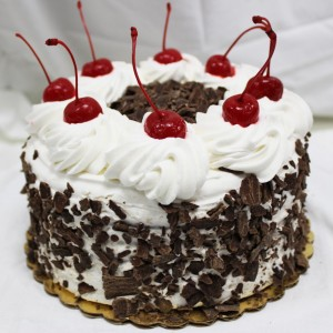 Ready-Made-Cakes-15-Black-Forest-Cake