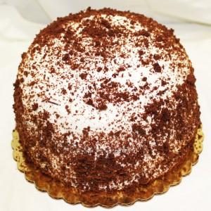 Ready-Made-Cakes-16-Brown-Derbie
