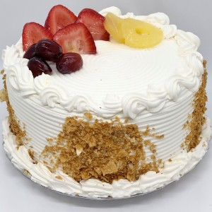 Ready-Made-Cakes-17-Tres-Leches-With-Fruit