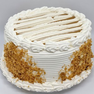 Ready-Made-Cakes-18-Tres-Leches-with-Dulce-de-Leche