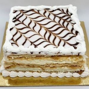 Ready-Made-Cakes-21-Napoleon-Cake