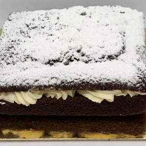 Ready-Made-Cakes-22-Bavarian-Crumb-Cake