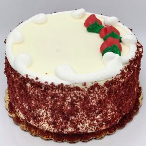Ready-Made-Cakes-23-Red-Velvet-Cake