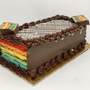 Ready-Made-Cakes-24-Rainbow-Cookie-Cake
