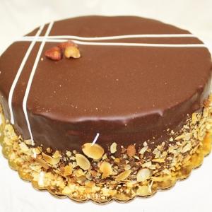 Ready-Made-Cakes-25-Hazelnut-Mousse