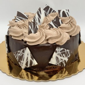 Ready-Made-Cakes-26-Chocolate-Mousse