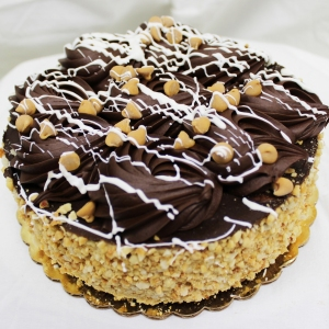 Ready-Made-Cakes-27-Peanut-Butter-Mousse