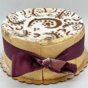Ready-Made-Cakes-28-Tiramisu-Cake