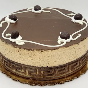 Ready-Made-Cakes-29-Capp-Mousse-Cake