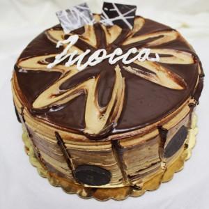 Ready-Made-Cakes-3-Chocolate-Mocca-Cake