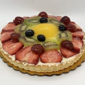 Ready-Made-Cakes-32-California-Fruit-Pie