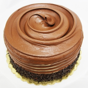 Ready-Made-Cakes-5-Chocolate-Fudge-Layer