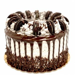Ready-Made-Cakes-6-Oreo-Buttercream-Layer