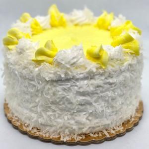 Ready-Made-Cakes-7-Lemon-Buttercream-Layer