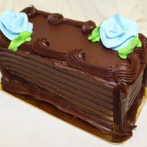 Ready-Made-Cakes-9-Seven-Layer-Cake